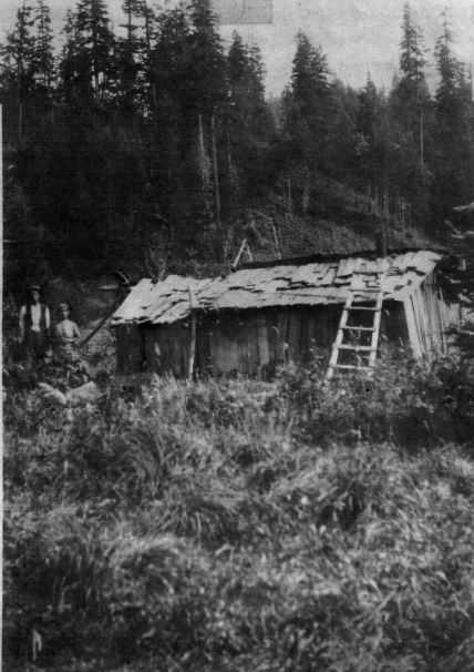 Houses of the Oregon Tribes – NDNHISTORY RESEARCH ... on native american adobe houses, native american wickiup, native american indian shelters, native americans igloos, native american wigwams, native american paper artwork, native american round houses, native american houses school project, native american homes, native american wooden houses, native american hogan, native american teepee, native american lodge, native american bolo ties for men, native american yurt, native american grass houses, native american yurok history, native american indian tribe diorama, native american wattle and daub, native american sites in nh,