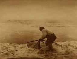 yurok fishing