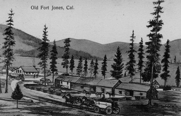 082. OldFort.sketch.Courtesy Betty Young.jpg.opt903x578o0,0s903x578