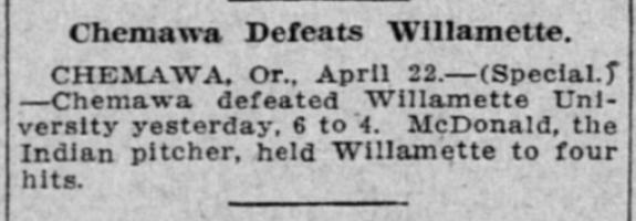 oreg apr 23 1913