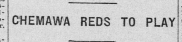 oreg nov 1 1913