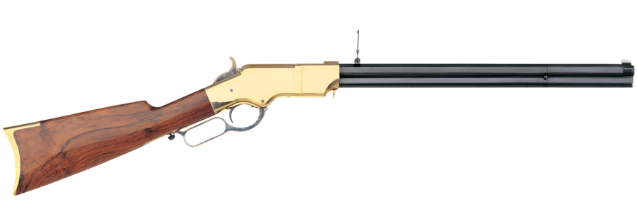 1860 Henry Rifle