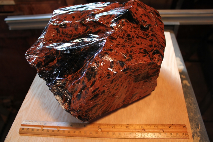 Glass Buttes 030