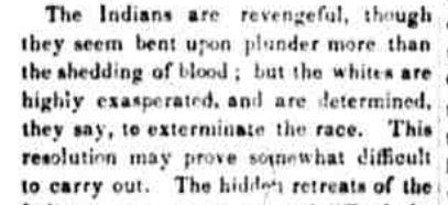 Oregon Spectator, 9/2/1853