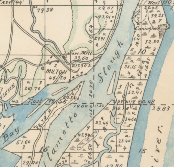 1854-wash-cad-survey-milton