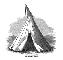 220px-sibleytent1859