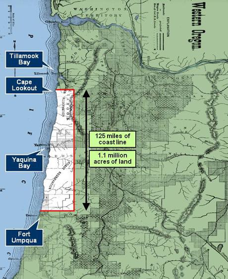 Coast Reservation https://www.google.com/url?sa=i&rct=j&q=&esrc=s&source=images&cd=&cad=rja&uact=8&ved=0ahUKEwiNw-SfjMfPAhVGVWMKHUg0A60QjhwIBQ&url=https%3A%2F%2Fneahkahnievisions.smugmug.com%2FMAPS%2FIndian-maps%2Fi-P5mDFth&psig=AFQjCNFn7ZYJ_QWV3h0t32-J4tCA-jdxCg&ust=1475874804027865
