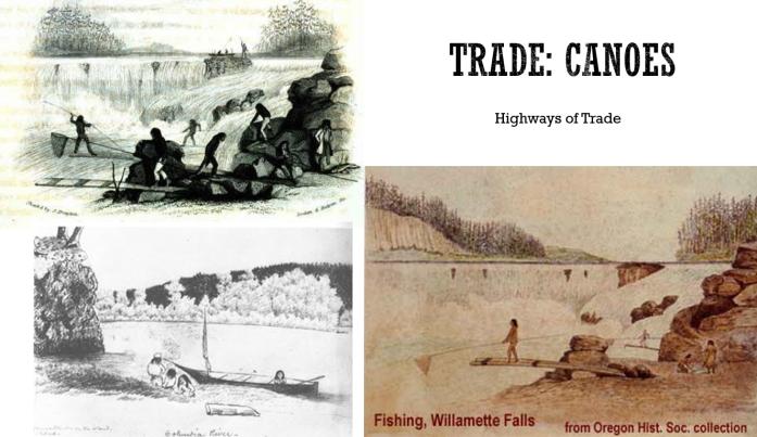 11-canoes