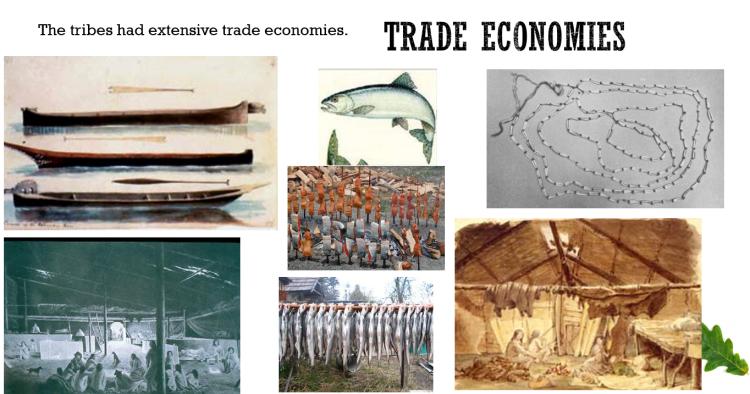 11-trade