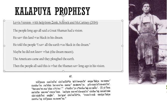 16-kalapuyan-prophesy