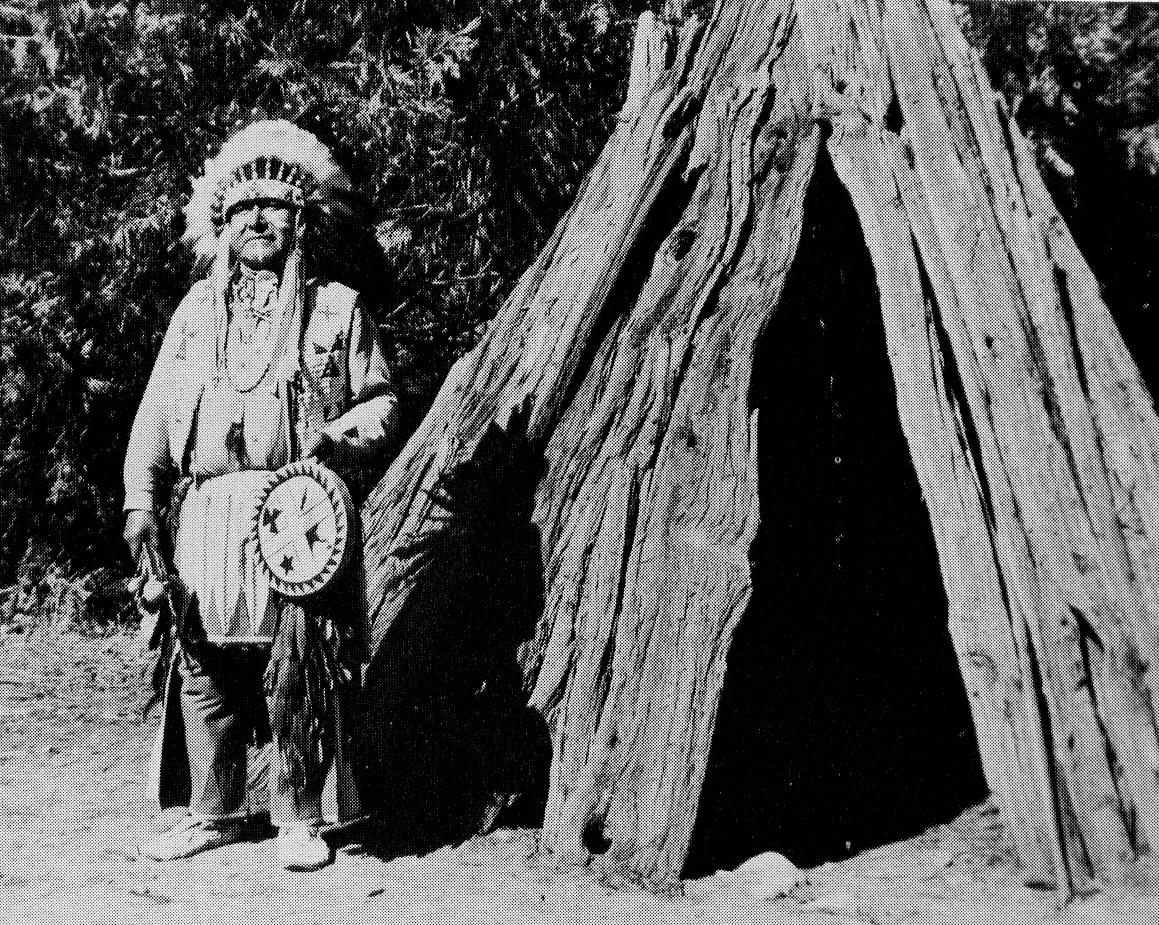 Houses Of The Oregon Tribes Ndnhistory Research Indigenous