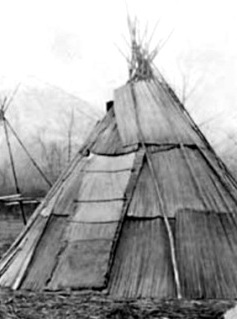 tule-mat-lodge-3