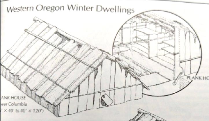winter-house