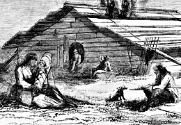winter-lodge-umqua-indians-1858-p260